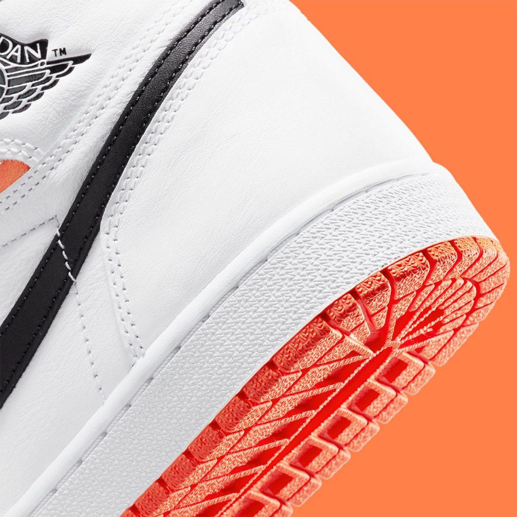 electro-orange-air-jordan-1-sbb-4-0-555088-180-release-date-8-2