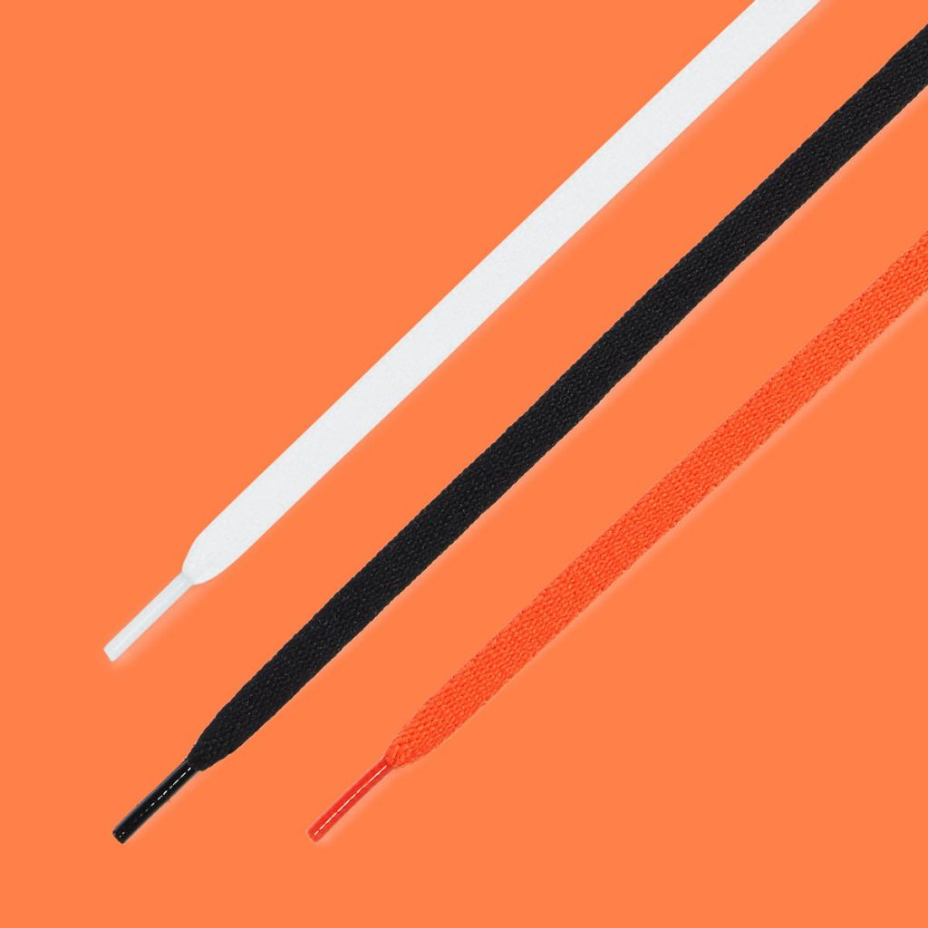 electro-orange-air-jordan-1-sbb-4-0-555088-180-release-date-9-2