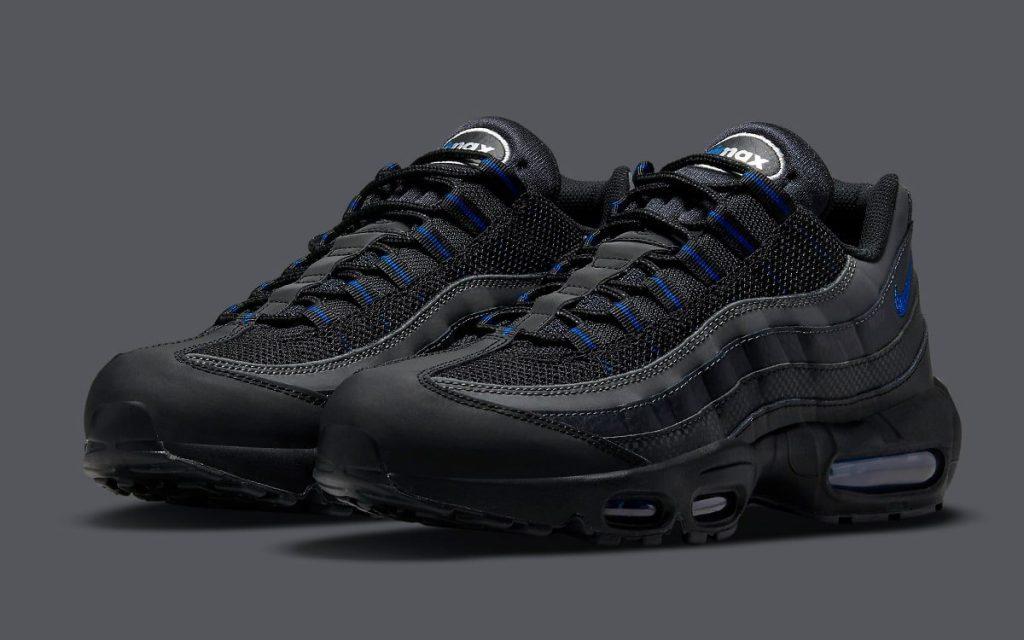nike-air-max-95-royal-blue-black-grey-royal-blue-dm9104-001-release-date-1