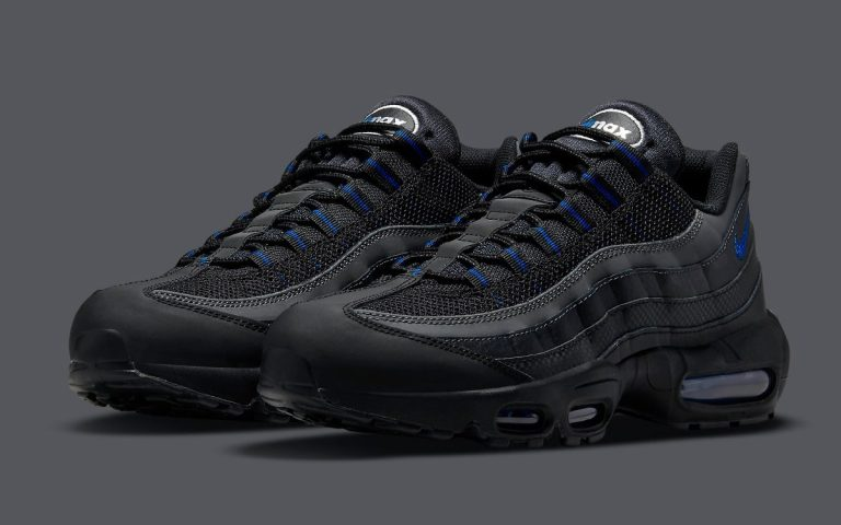 nike-air-max-95-royal-blue-black-grey-royal-blue-dm9104-001-release-date-1