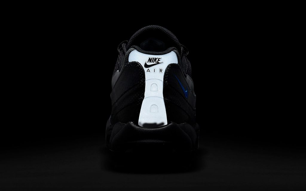nike-air-max-95-black-grey-royal-blue-dm9104-001-release-date-11