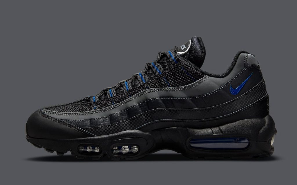 nike-air-max-95-royal-blue-black-grey-royal-blue-dm9104-001-release-date-2