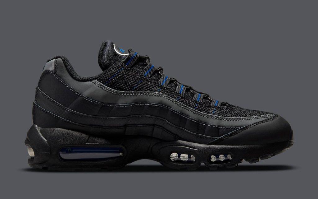 nike-air-max-95-royal-blue-black-grey-royal-blue-dm9104-001-release-date-3