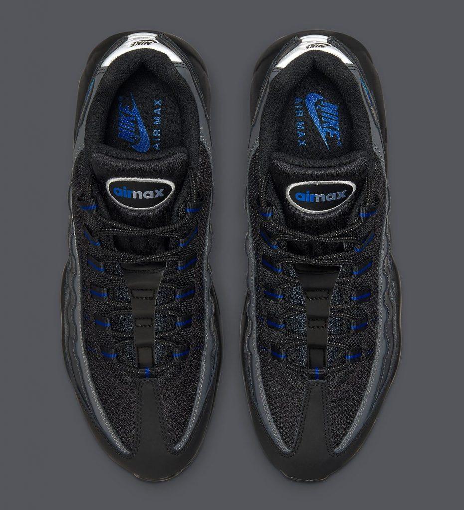 nike-air-max-95-black-grey-royal-blue-dm9104-001-release-date-4