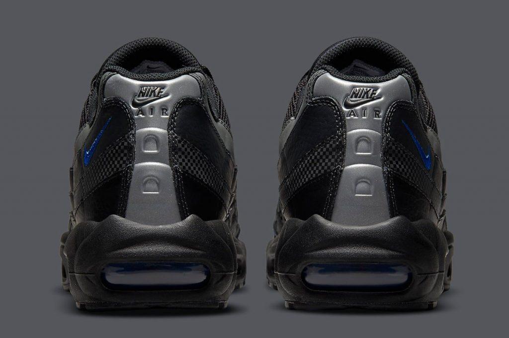nike-air-max-95-black-grey-royal-blue-dm9104-001-release-date-5