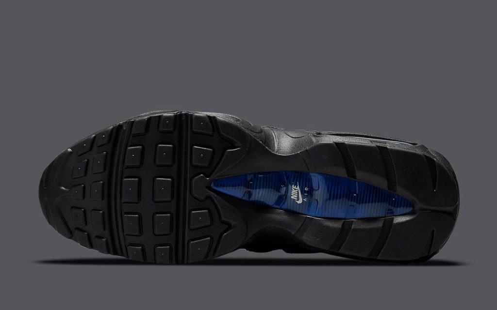 nike-air-max-95-black-grey-royal-blue-dm9104-001-release-date-6
