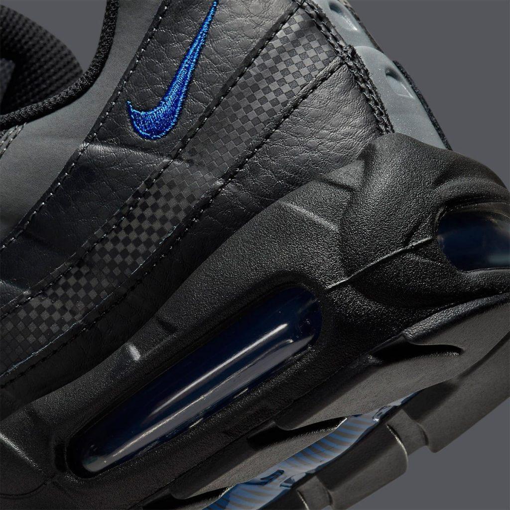 nike-air-max-95-black-grey-royal-blue-dm9104-001-release-date-7