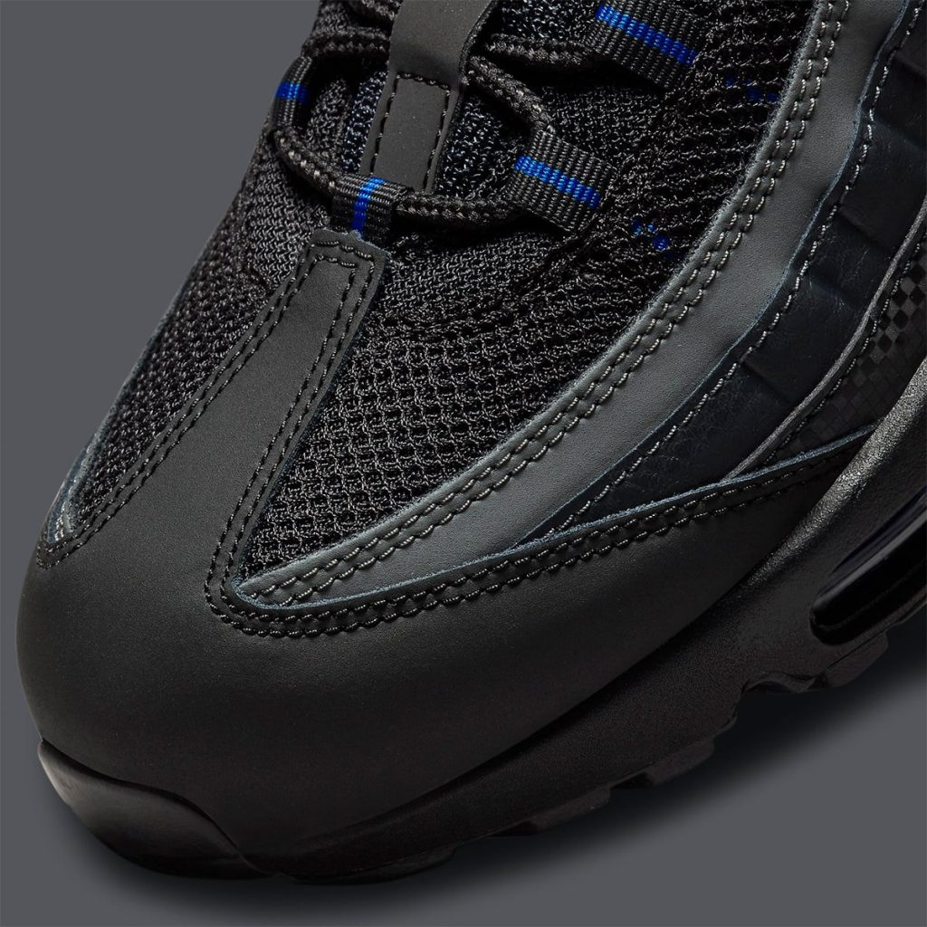 nike-air-max-95-black-grey-royal-blue-dm9104-001-release-date-8