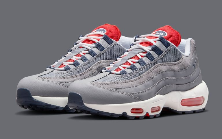 nike-air-max-95-crimson-grey-usa-db0250-001-release-date-1