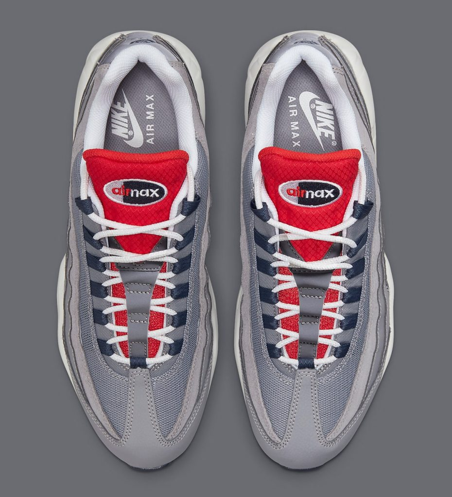 nike-air-max-95-grey-usa-db0250-001-release-date-4