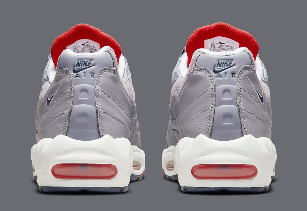 nike-air-max-95-grey-usa-db0250-001-release-date-5