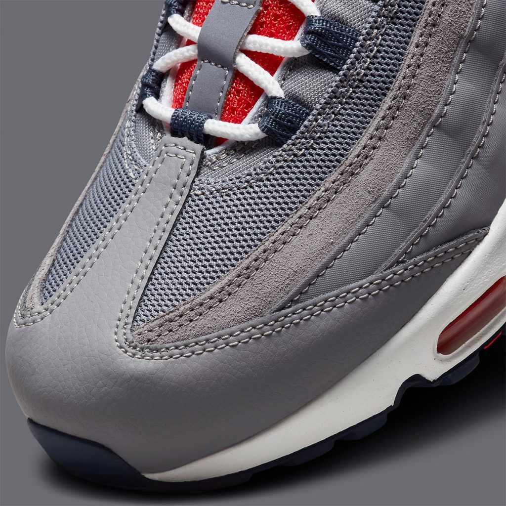 nike-air-max-95-grey-usa-db0250-001-release-date-7