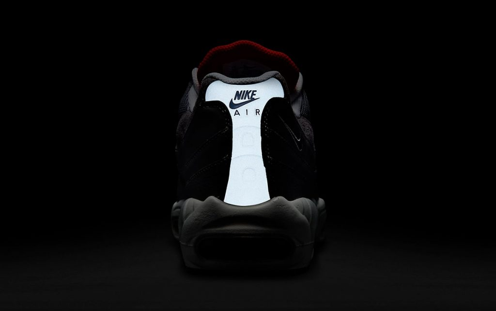 nike-air-max-95-grey-usa-db0250-001-release-date-8