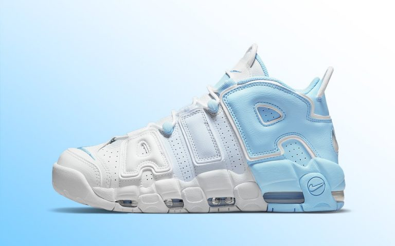 nike-air-more-uptempo-psychic-blue-grey-white-gradient-dj5159-400-release-date