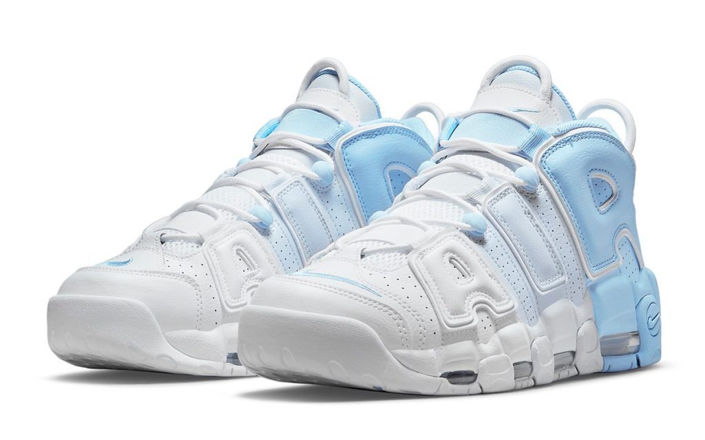 nike-air-more-uptempo-psychic-blue-grey-white-gradient-dj5159-400-release-date1