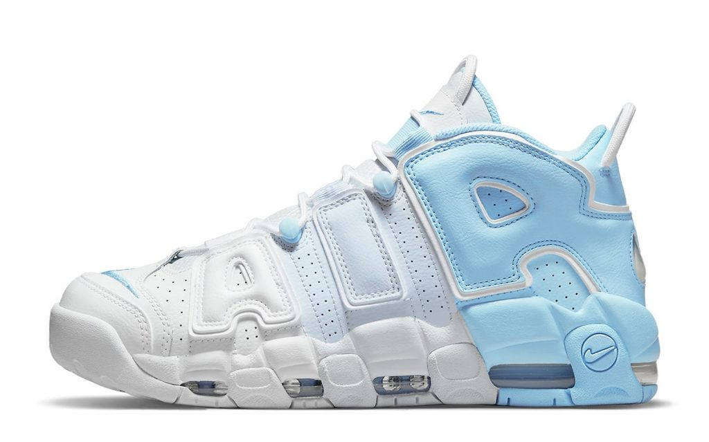 nike-air-more-uptempo-psychic-blue-grey-white-gradient-dj5159-400-release-date2