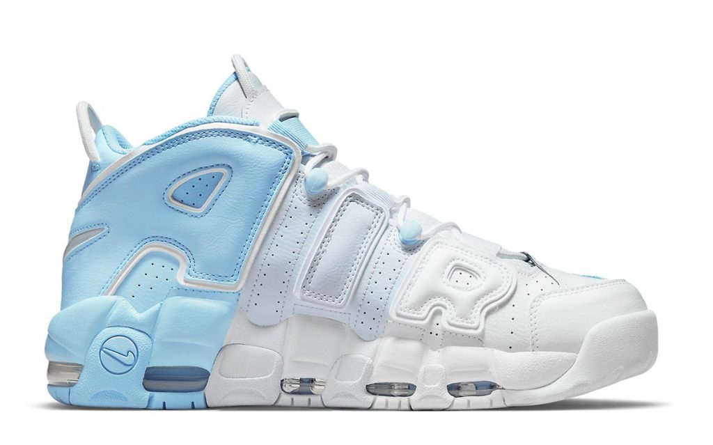 nike-air-more-uptempo-psychic-blue-grey-white-gradient-dj5159-400-release-date3