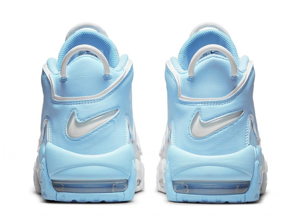 nike-air-more-uptempo-blue-grey-white-gradient-dj5159-400-release-date5