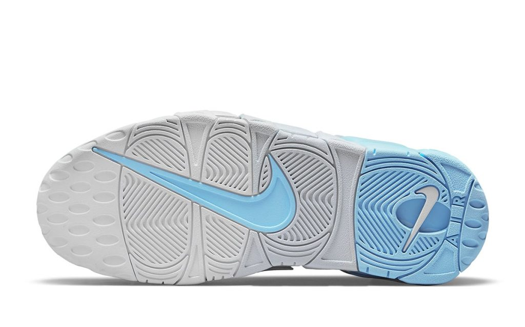 nike-air-more-uptempo-blue-grey-white-gradient-dj5159-400-release-date6