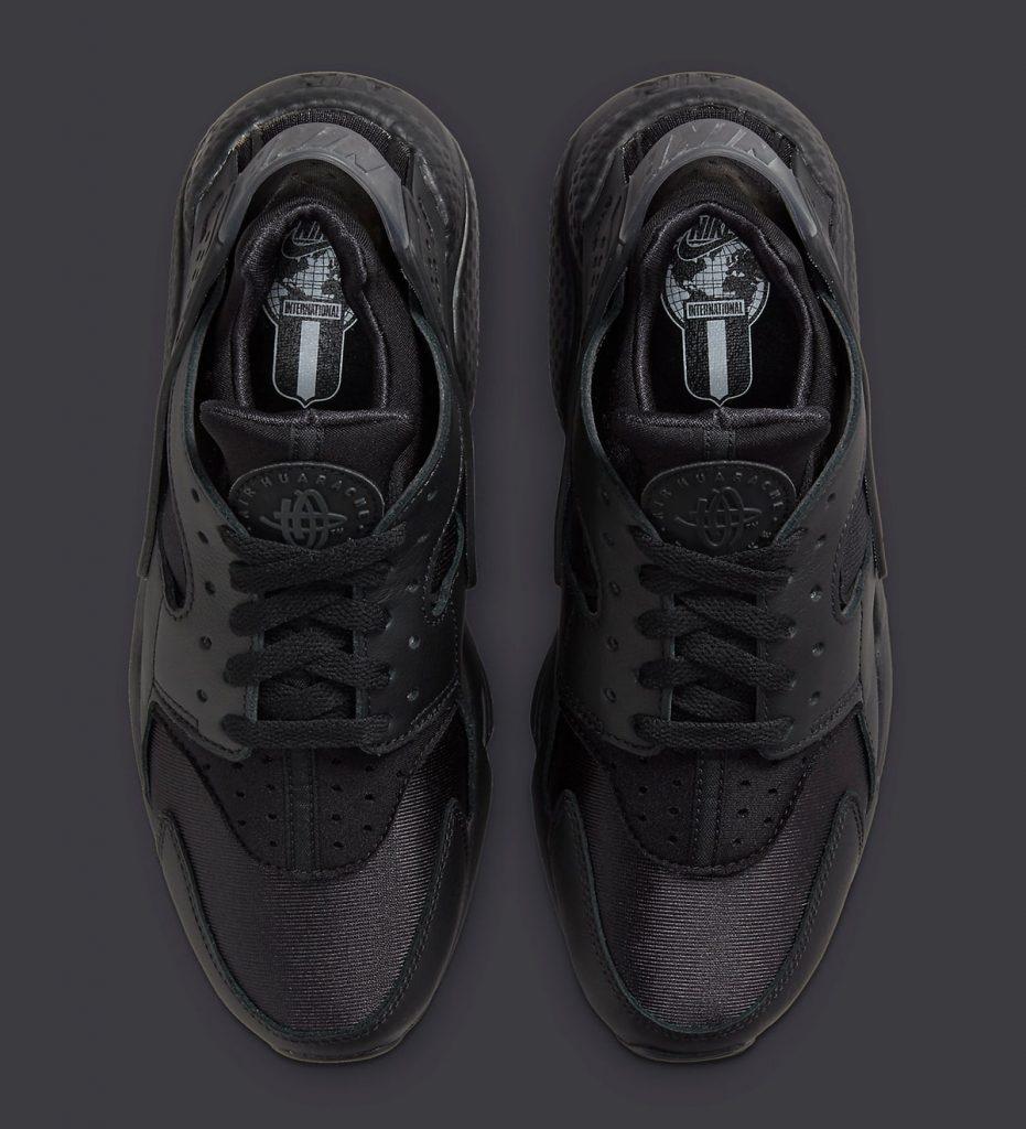 triple-black-nike-air-huarache-dh4439-001-release-date-4