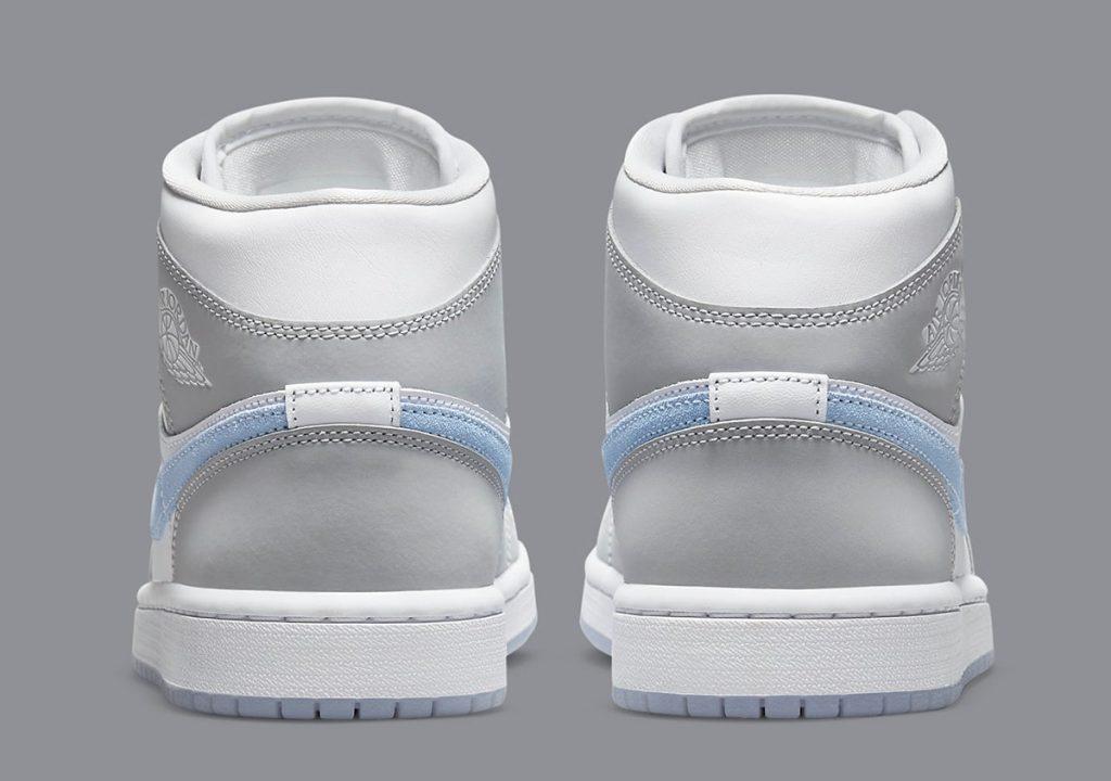 womens-air-jordan-1-mid-bq6472-105-grey-white-blue-release-date-5