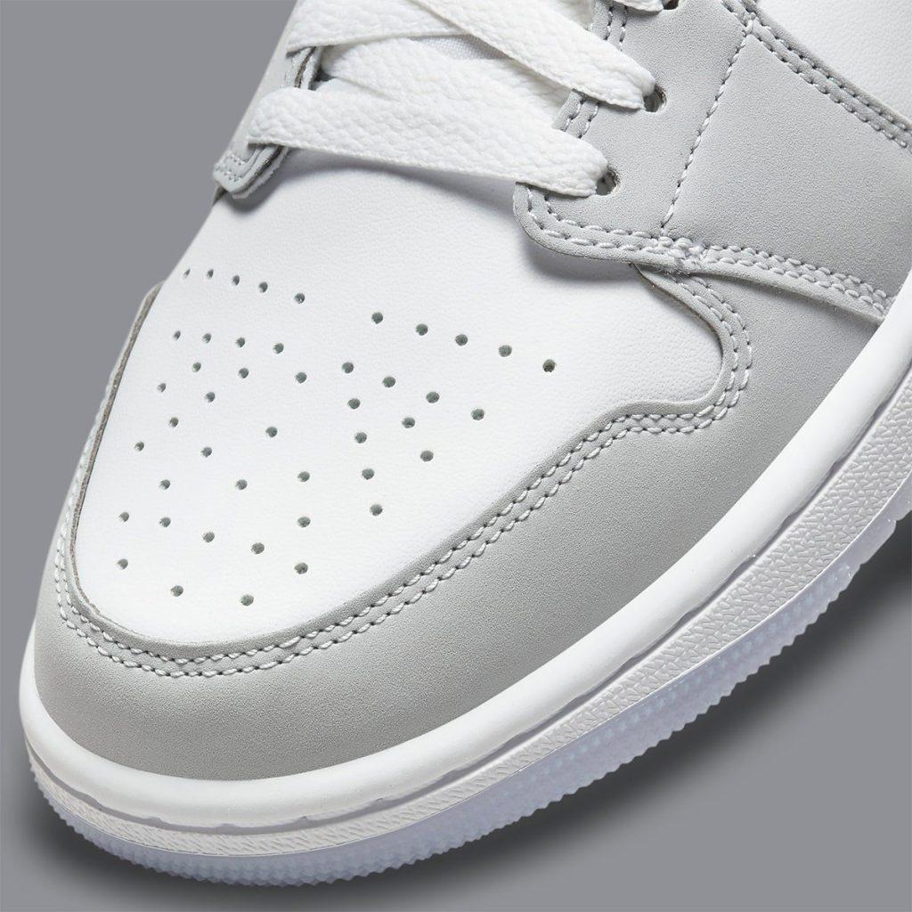 womens-air-jordan-1-mid-bq6472-105-grey-white-blue-release-date-7