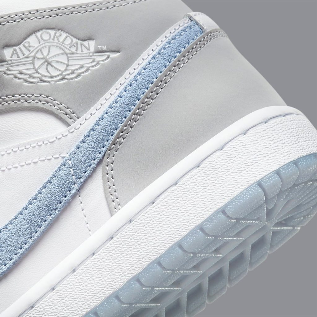 womens-air-jordan-1-mid-bq6472-105-grey-white-blue-release-date-8