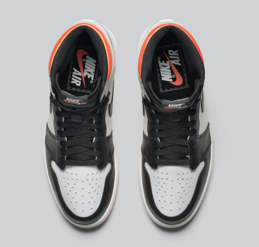 Air-Jordan-1-High-OG-Electro-Orange-555088-180-Release-Date-2