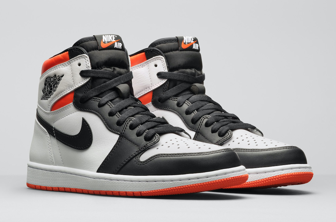 Air-Jordan-1-High-OG-Electro-Orange-555088-180-Release-Date