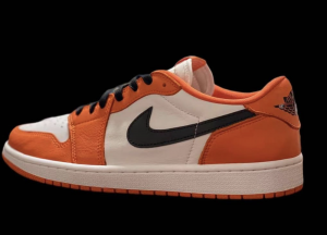 Air-Jordan-1-Low-OG-Shattered-Backboard-CZ0790-801-Release-Date