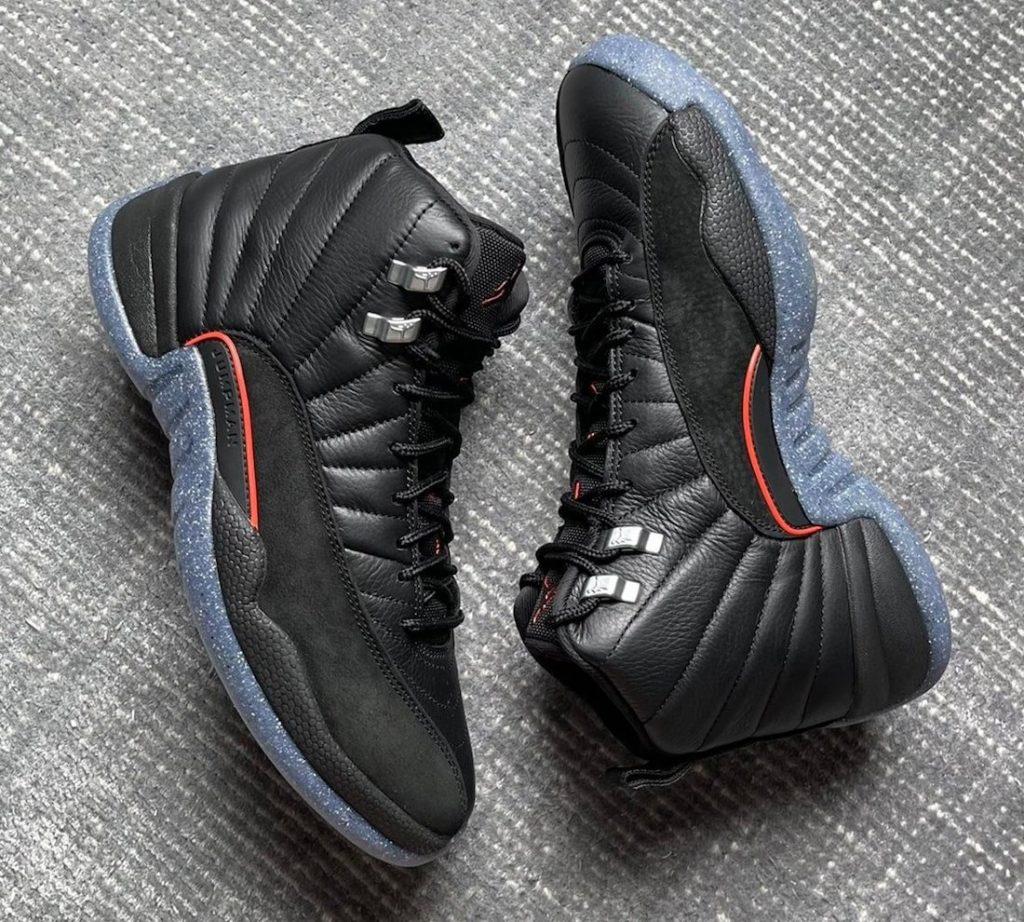 Air-Jordan-12-Utility-Black-Bright-Crimson-DC1062-006-Release-Date-1