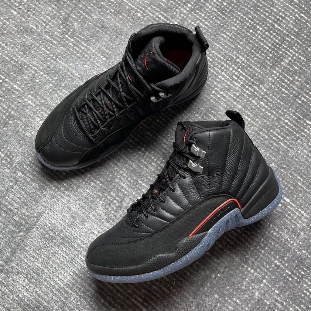 Air-Jordan-12-Utility-Black-Bright-Crimson-DC1062-006-Release-Date-2