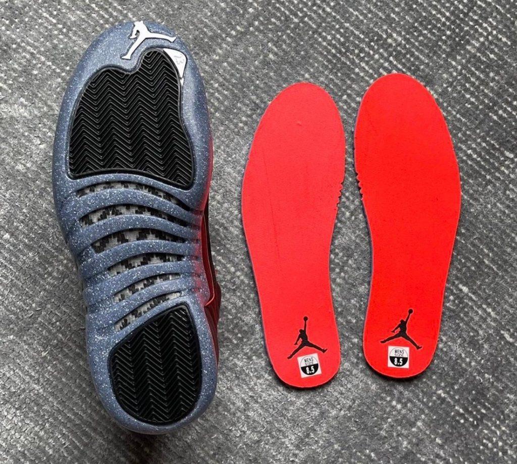 Air-Jordan-12-Utility-Black-Bright-Crimson-DC1062-006-Release-Date-5