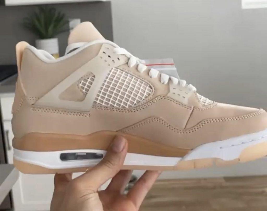 Air-Jordan-4-Shimmer-WMNS-DJ0675-200-Release-Date-2