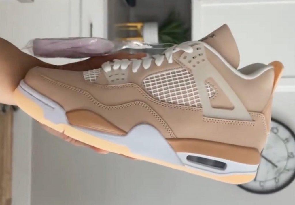 Air-Jordan-4-Shimmer-WMNS-DJ0675-200-Release-Date-First-Look