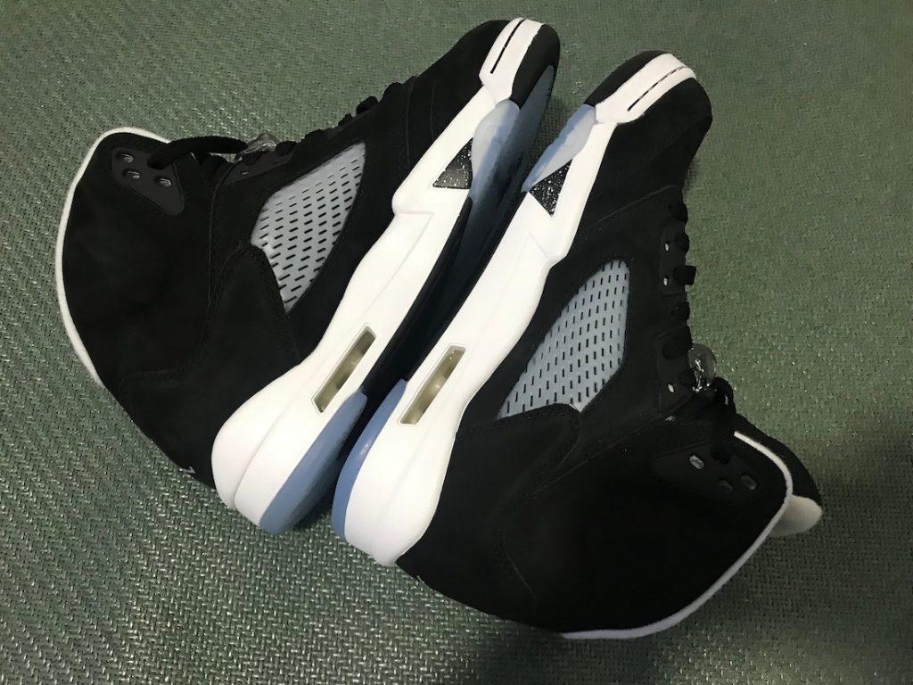 Air-Jordan-5-Oreo-CT4838-011-2021-Release-Date-3