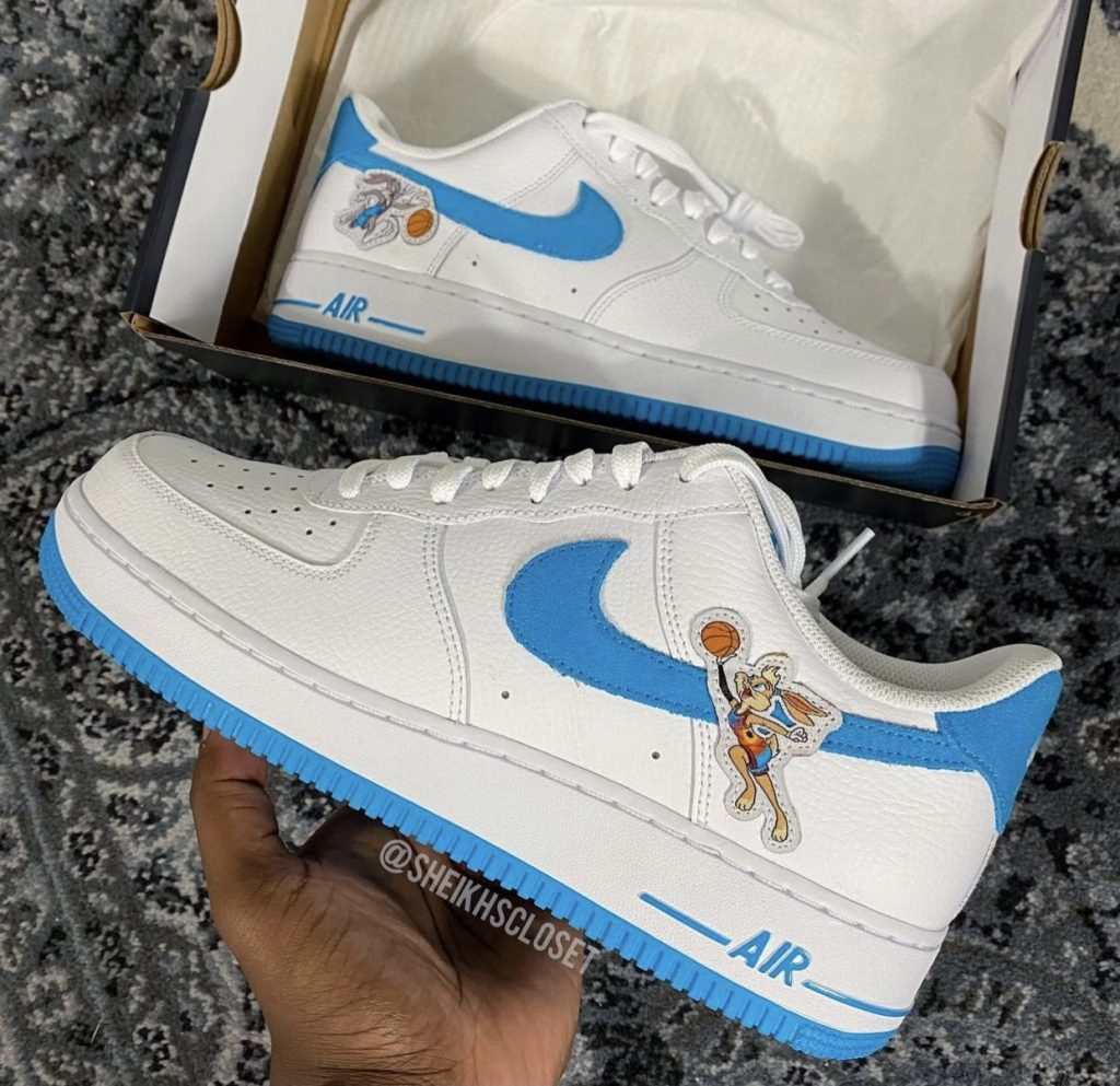 Space-Jam-Nike-Air-Force-1-Low-Hare-Bugs-Lola-Bunny-Release-Date-1