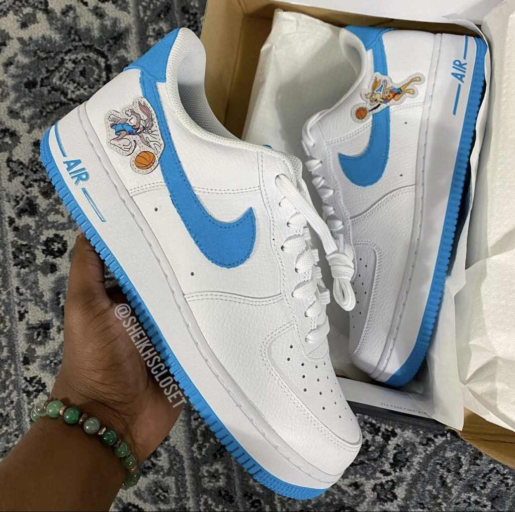 Space-Jam-Nike-Air-Force-1-Low-Hare-Bugs-Lola-Bunny-Release-Date