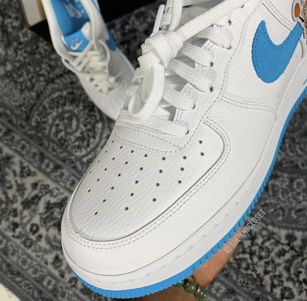 Space-Jam-Nike-Air-Force-1-Low-Hare-Bugs-Lola-Bunny-Release-Date-5