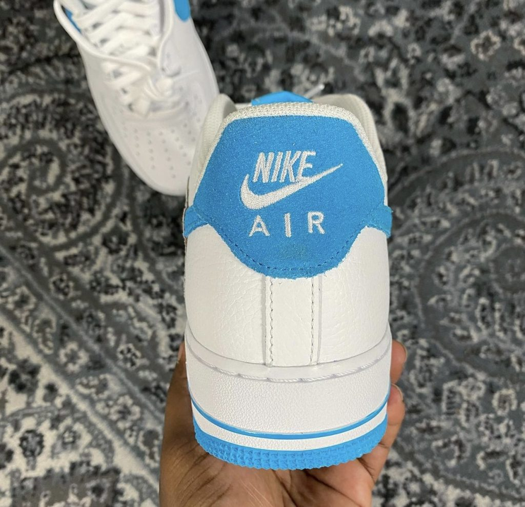 Space-Jam-Nike-Air-Force-1-Low-Hare-Bugs-Lola-Bunny-Release-Date-6