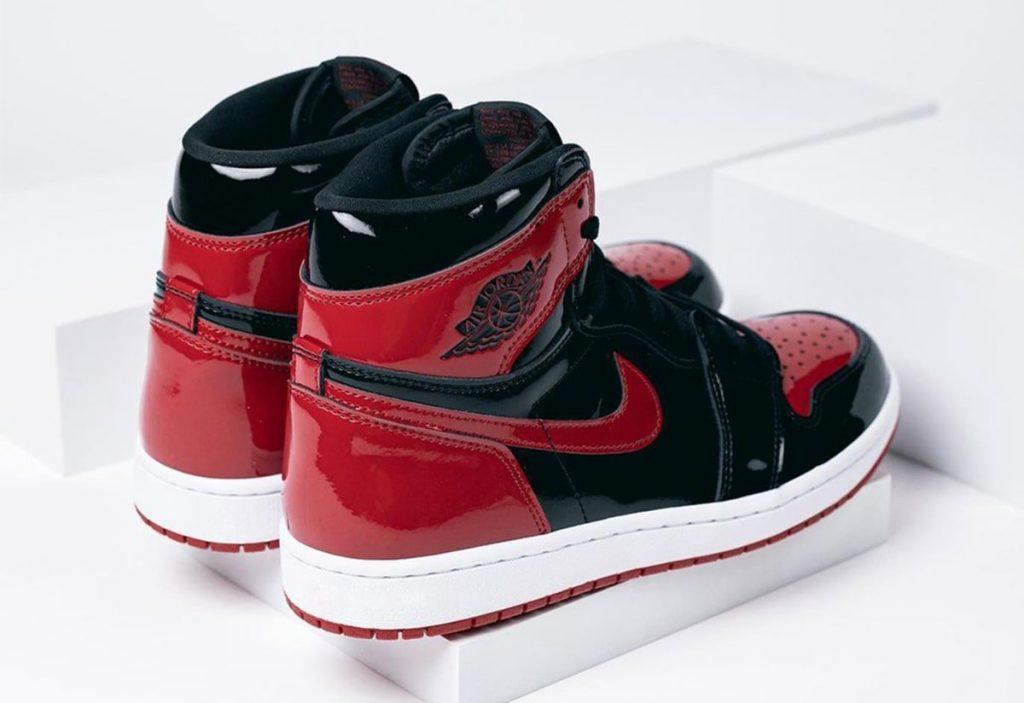 air-jordan-1-high-patent-bred-555088-063-release-date-5-1