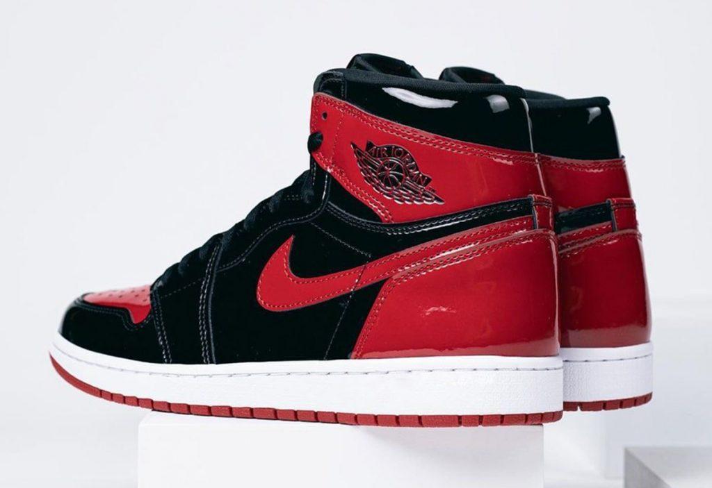 air-jordan-1-high-patent-bred-555088-063-release-date-6-1