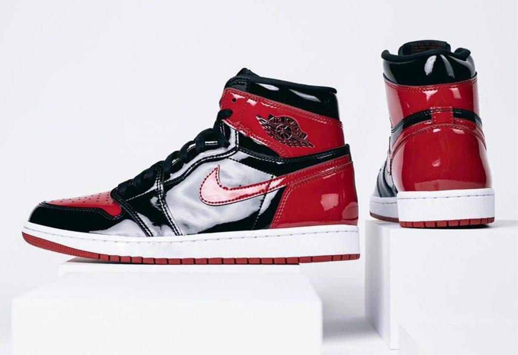 air-jordan-1-high-patent-bred-555088-063-release-date-8