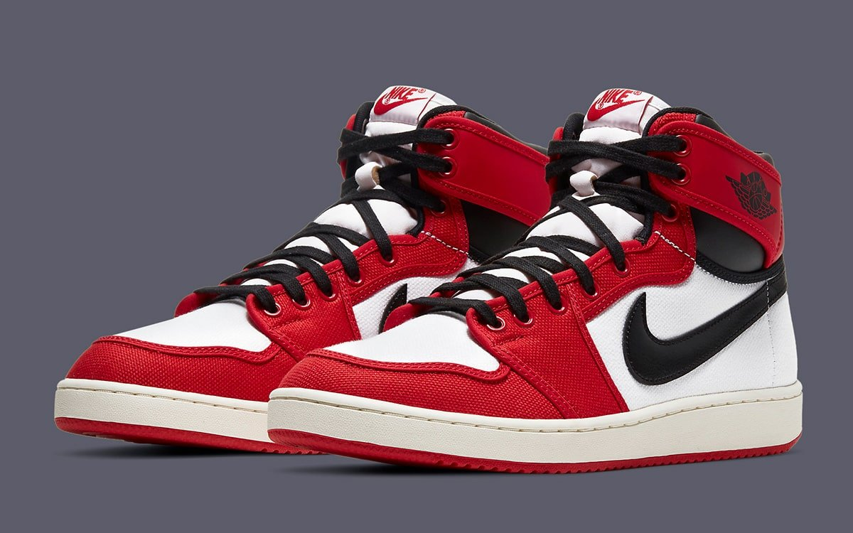 ajko-air-jordan-1-ko-high-og-chicago-da9089-100-release-date-1