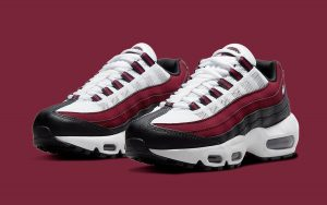 gradeschool-nike-air-max-95-gs-bordeaux-cj3906-104-release-date