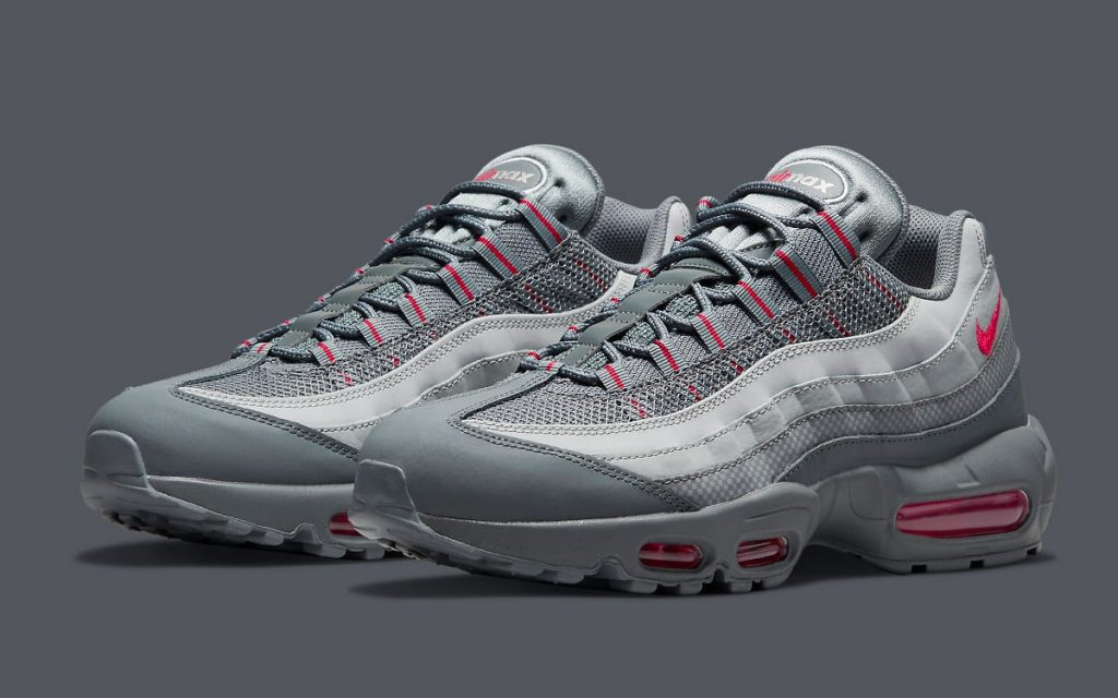 nike-air-max-95-grey-red-dm9104-002-release-date-1