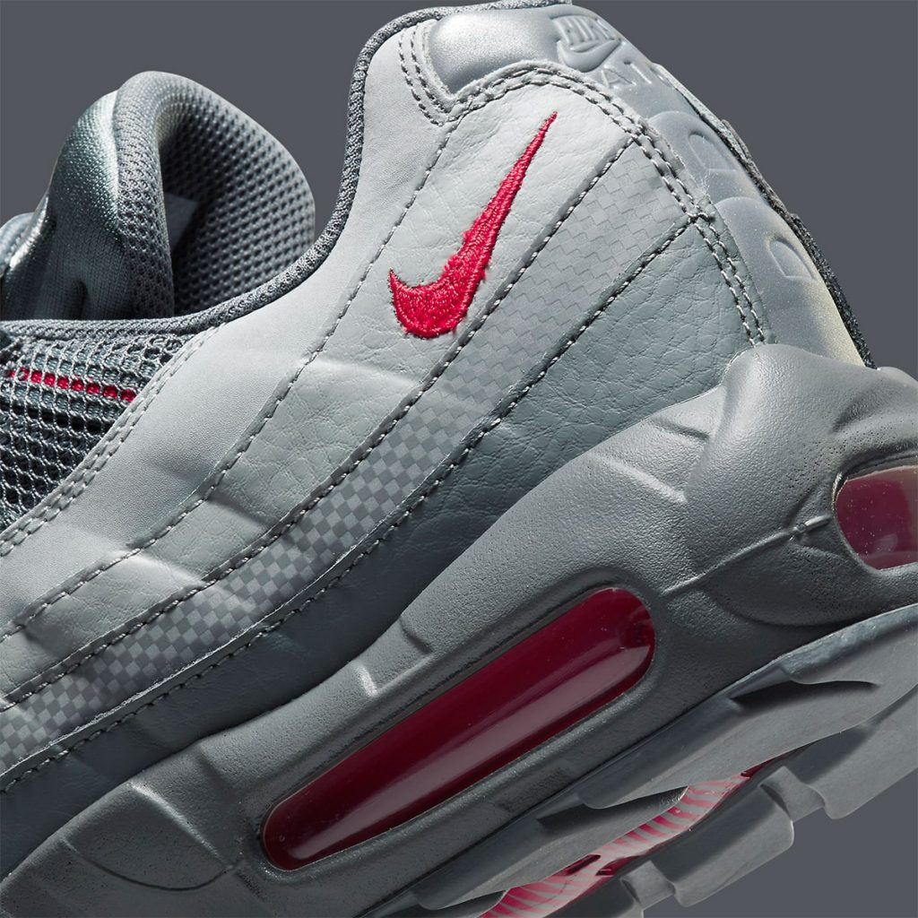 nike-air-max-95-grey-red-dm9104-002-release-date-10