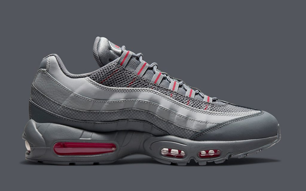 nike-air-max-95-grey-red-dm9104-002-release-date-3