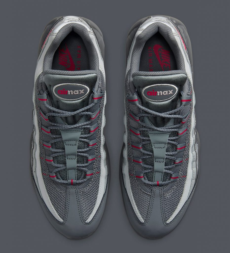 nike-air-max-95-grey-red-dm9104-002-release-date-4