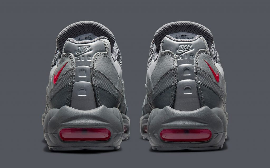 nike-air-max-95-grey-red-dm9104-002-release-date-5